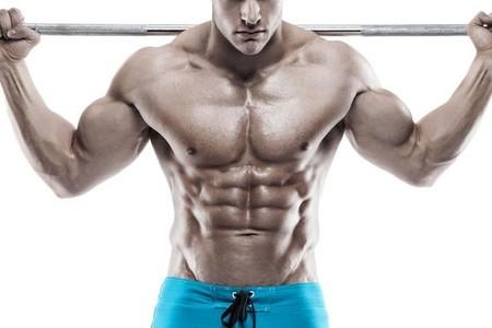 Imagen destacada recetas fitness