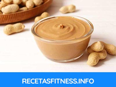 Como hacer crema de cacahuete casera